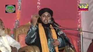 Bangla Waz Maulana Shah Mufti WaliUllah Faruqi(ওয়ালি উল্লা ফারুকি)