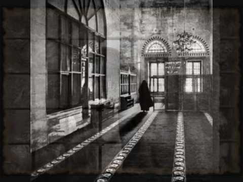 Kivircik Ali - Tedirgin Halim