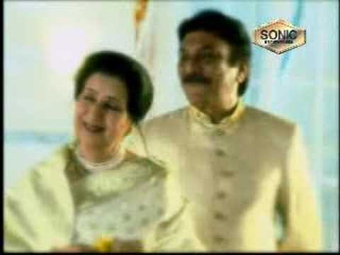 Mehndi Drama Title Song By Javad Ahmed video