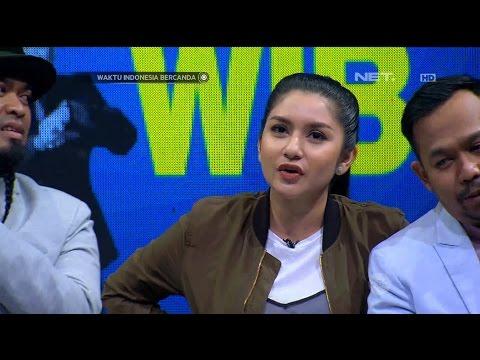 download lagu Waktu Indonesia Bercanda - Jawaban TTS M gratis