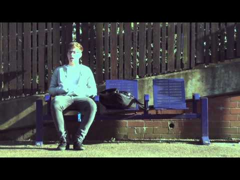 Aiden Grimshaw - Hold On (A2 Media Studies Music Video)