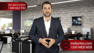 SEO Gold Coast - 1300 632 932 - Online Marketing CONSULTANTS