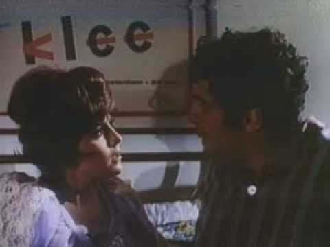 I Love My...Wife (1970) trailer Elliot Gould