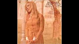 Barbara Fairchild - Kiss Away