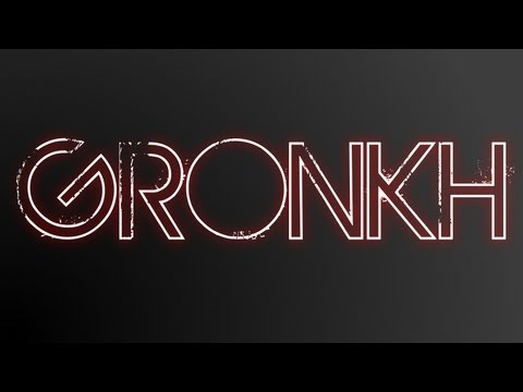 The Best of Gronkh Music Videos