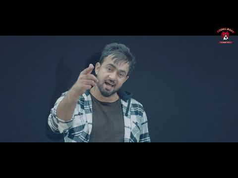 New Punjabi Songs 2018- Dunalian -Mann Ft Daljit Chitti-Harry Jordan (Full Song)-Latest Punjabi Song