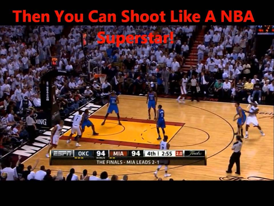 Best Shooting Sleeve Commercial Ever!!! - YouTube