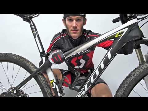 Geoff Kabush joins Scott Bicycles (courtesy: scott-sports.com)