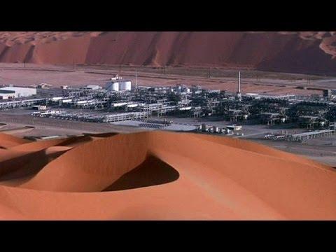 """Саудовская Аравия: """"Взгляд королевства 2030"""" - economy"""
