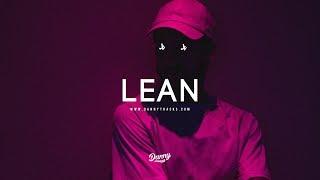 "Download Lagu ""Lean"" -  Hard Trap Hip Hop Beat Instrumental  (Prod.dannyebtracks) Gratis STAFABAND"