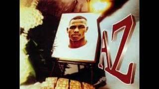 Watch Az Uncut Raw video