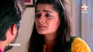 Devyani - Visit hotstar.com for the full episode