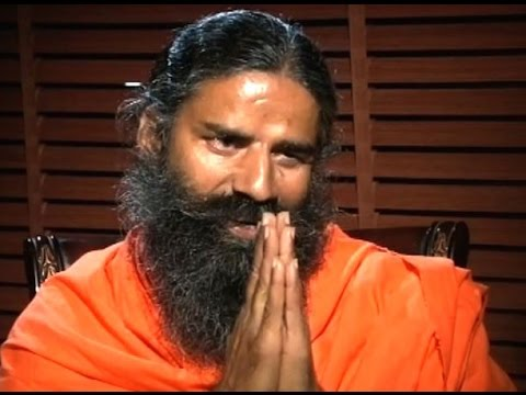 Patanjali products are growing faster than any foreign brand: Baba Ramdev