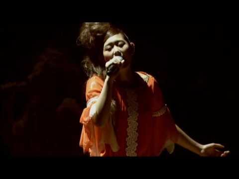 Ayaka (絢香) - I Believe Premium Live HD