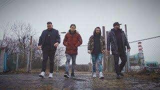Download Lagu RAUL x ÁBRAHÁM x AK26 - ELŐRE (Official Music Video) Gratis STAFABAND