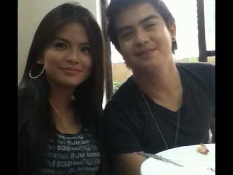 Jhabea - Suddenly It's Magic video