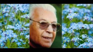 Mohammad Mamle - Har Yasa