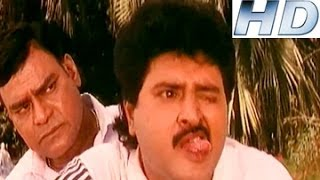 comedyexpress893backtobacktelugucomedyscenes