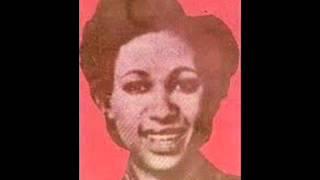 Aster Aweke - Jininu ጅንኑ (Amharic)
