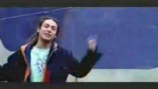 (7.22 MB) Tiro de Gracia - Sueños Mp3