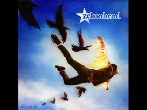 Zebrahead - Hit The Ground