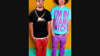 Watch Lmfao Bounce video