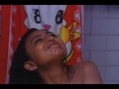 Tamil Actress Hot Bathing Video video