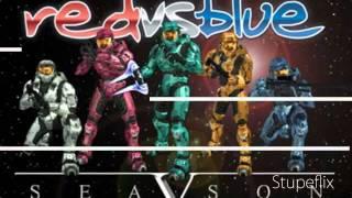 My Stupeflix Video anime y games parte 2