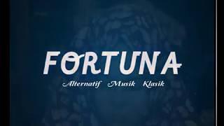 Fortuna Electone - Tembang Kangen Voc. Astutik