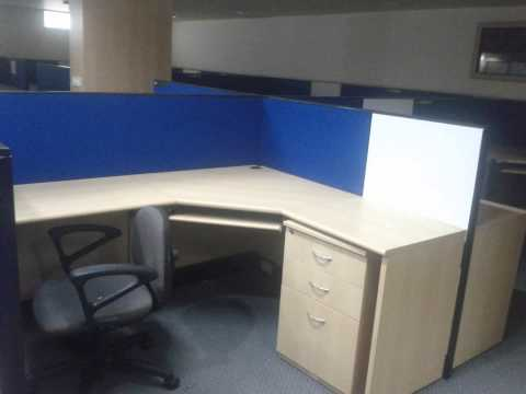 8500 Sq ft office space for rent in Central Bangalore   9980803550