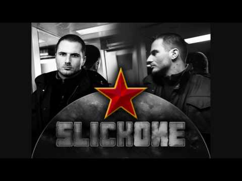 Favorite Feat. Slick One - Sr Kommt video