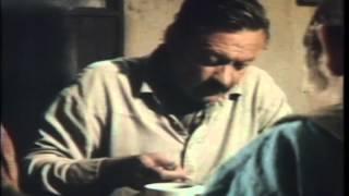 Bleak Moments (1971) - Official Trailer