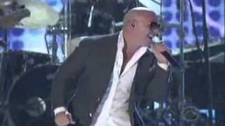 Download Lagu Pitbull & Tim McGraw on Tim McGraw's Summer ACM Awards Gratis STAFABAND