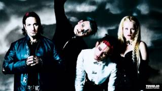 Watch Coal Chamber Whats In Your Mind video