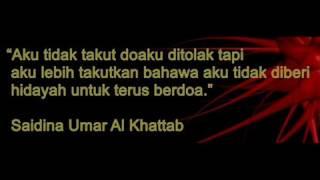 Download Lagu Takut Kepada Alloh - AF. Gojali ( Bahasa Sunda ) Gratis STAFABAND