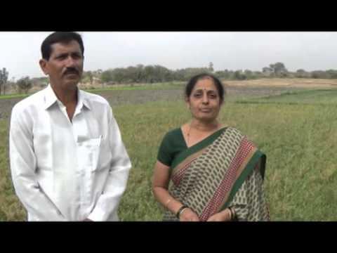 introduction of indirasomshekrappa