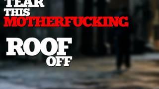 download lagu Eminem - Lose Yourself Kinetic Typography gratis