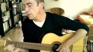 Vídeo 14 de Affaire Louis Trio