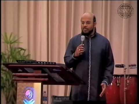 Dr.jonathan David - Divine Transfer 1 video