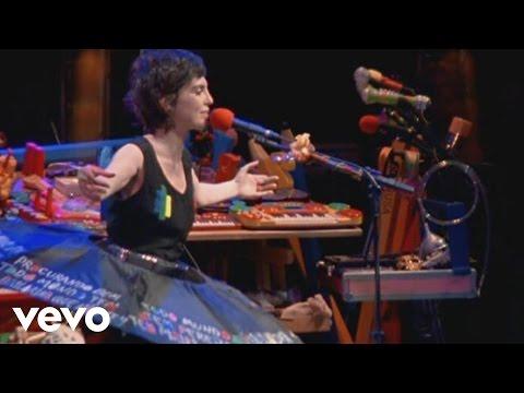 Adriana Partimpim - Ciranda Da Bailarina