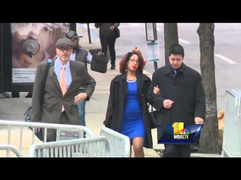 Lee family responds to Syed post-conviction hearings