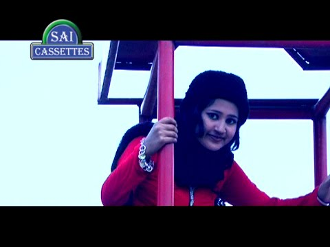 Bhojpuri Hot Songs - Dil Se Kar Li - Mahua Hot Songs - Bhojpuri Item Songs 2015 video