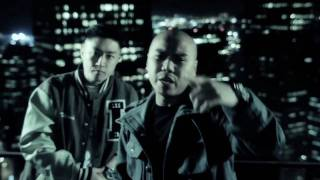 We International - Drew Deezy, Thai,  IZ ft. Freeway (Music)