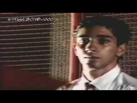 TÉDIO-BIQUINI CAVADÃO-VIDEO ORIGINAL-ANO 1985 ( HQ ) WIDESCREEN