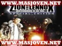 Zion Ft. Lennox de Sere Yo [video]