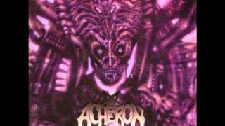 Watch Acheron Hekal Tiamat video