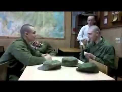 Визбор Юрий - Накра