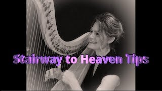 How I learned Stairway to Heaven