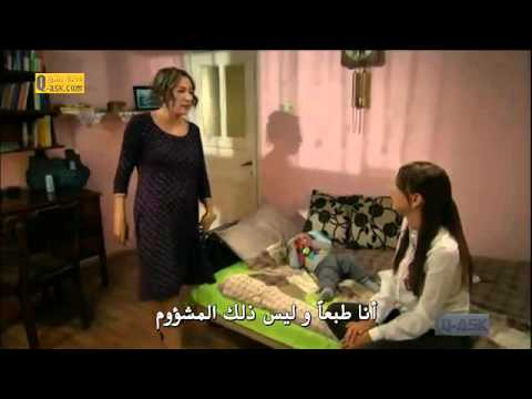 المسلسل التركي ليلى [ الموسم الرابع ] - الحلقة 5 (مترجمة للعربية)