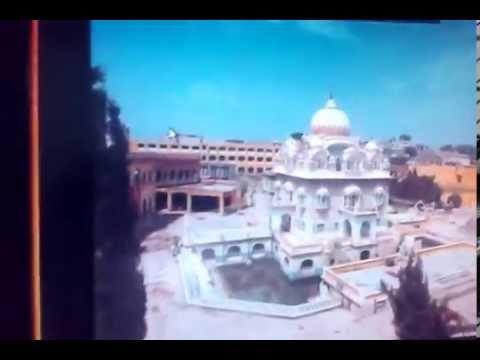 Dharmik Video video